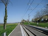 lagrangebleue-tram-002.jpg
