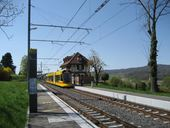 lagrangebleue-tram-003.jpg